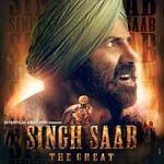 SongsPk >> Singh Saab The Great - 2013 Songs - Download Bollywood / Indian Movie Songs