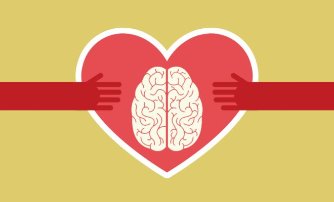 Proyecto para desarrollar la autoestima en alumnos de secundaria – Emociones Básicas