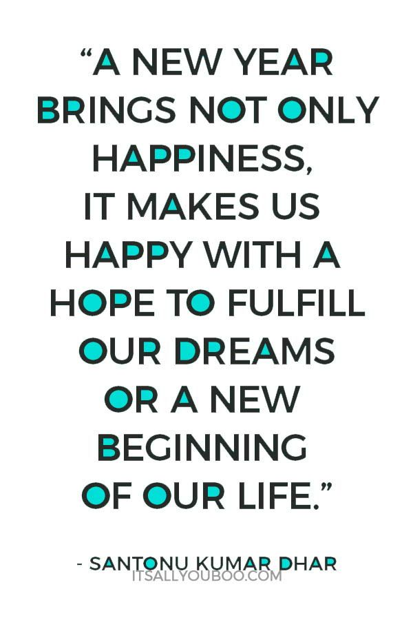 52 Inspirational End Of Year Quotes For 2020 End Of Year Quotes Quotes Inspirational Quotes