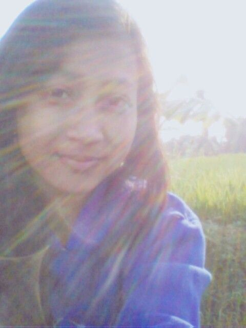 good morning ;)