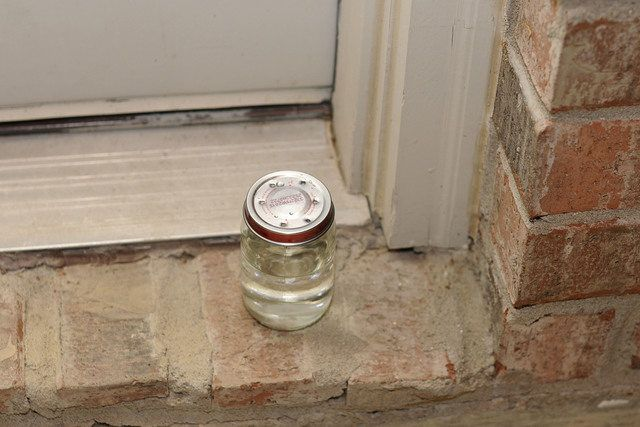Homemade House Fly Traps (with Pictures) | eHow