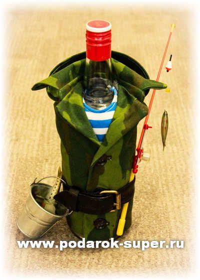 сувенир рыбаку: 23 тыс изображений найдено в Яндекс.Картинках