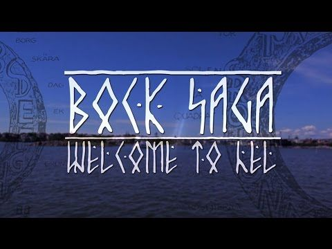 """Documentary about historical suppression: Bock Saga - """"Welcome to Hel""""  (Movie, 2016) The word """"hel""""  is the complete opposite from the meaning the Catholic church gave it has in te Bible. It is in fact exactly the opposite: the meaning is Paradise. Pa stands for father, ra stand his sun, dis stands for: to drink."""