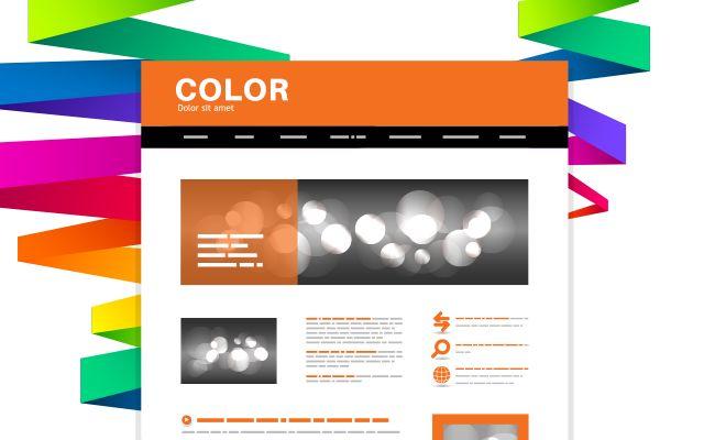 デザインをする際に欠かせない要素の一つとして、カラーの配色がありますよね。しっくりこない、これであってるのかな?などで悩んだ経験は1度や2度はある事と思います。 今回はWEBサイトをデザインする際に必