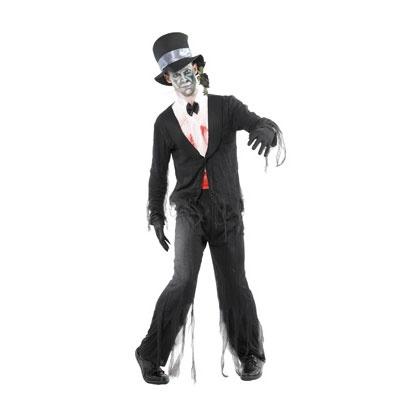 109 best halloween images on pinterest halloween