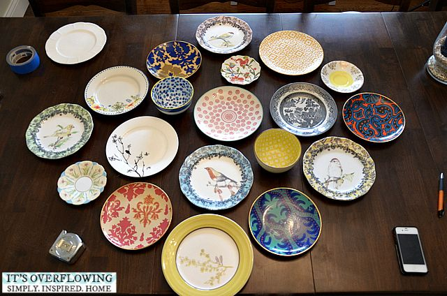 17 best images about plates teacups on pinterest plate