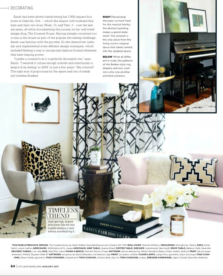 20++ Elle decor magazine customer service info