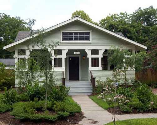 on pinterest bungalows - photo #12