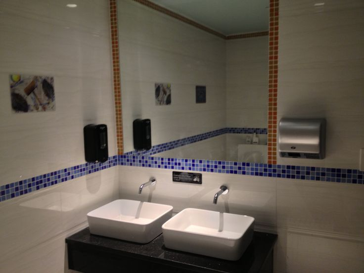 Sabrosura 2 restaurant. 17 Best images about Restaurant bathrooms on Pinterest   Toilets