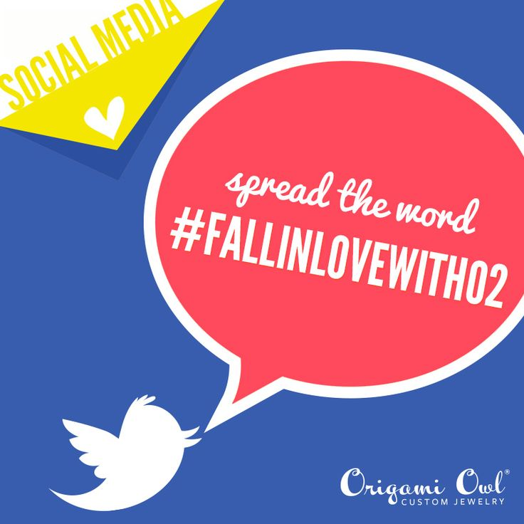 Fall is almost upon us! Use the hashtag #FallinLovewithO2 when you snap a pic of your O2 Jewelry!