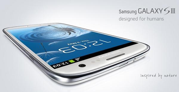 Samsung Galaxy S3: tanti contenuti extra per gli utenti italiani