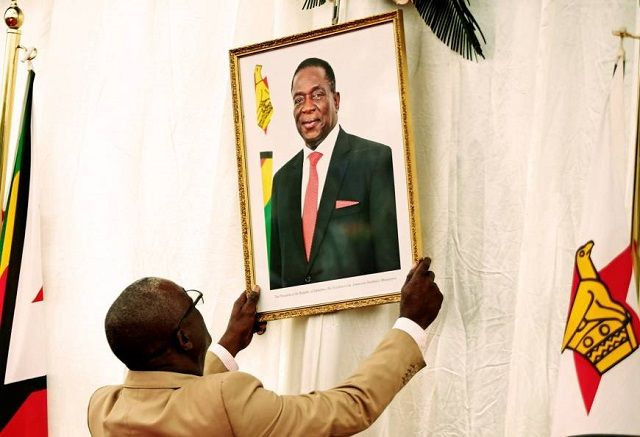 JUST IN: Bulawayo City Council in presidential portrait boob! - Chronicle - http://zimbabwe-consolidated-news.com/2018/01/23/just-in-bulawayo-city-council-in-presidential-portrait-boob-chronicle/