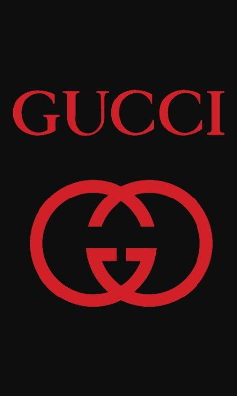 Gucci Snake Wallpaper Iphone X 29 Best Gucci Images On Pinterest Iphone Backgrounds