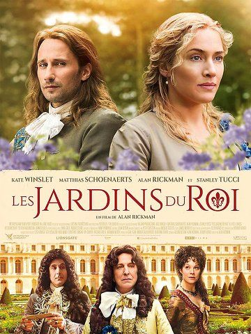 Les Jardins du Roi en streaming complet gratuite, Les Jardins du Roi streaming vf, streaming mobile, filmze streaming, streaming iphone, streaming vk, film vf gratuit, HD movies, free movie hd, movie Les Jardins du Roi online