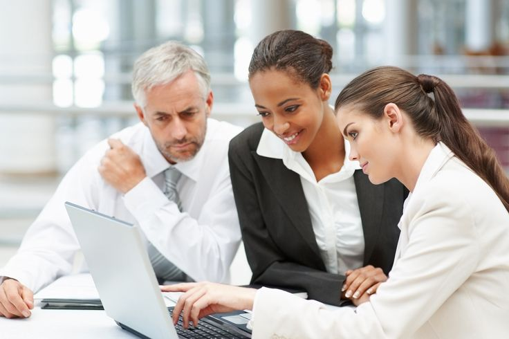 Payday advance - cash advance are the one of most reliable financial source which deals with entire cash crunches within the same day application procedure using online. Apply now - http://www.paydayadvanceloanscanada.ca/