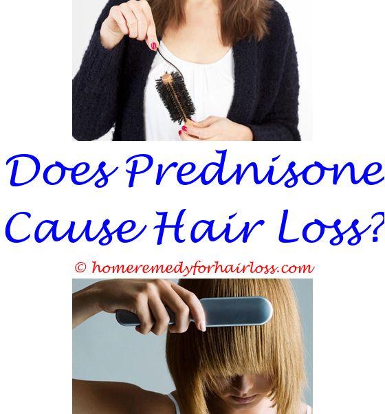 food allergy in dogs hair loss - ferritin level 44 hair loss.loss of hair in dogs around eyes loss hair post pregnancy hydrochlorothiazide hair loss reversible 9873078774