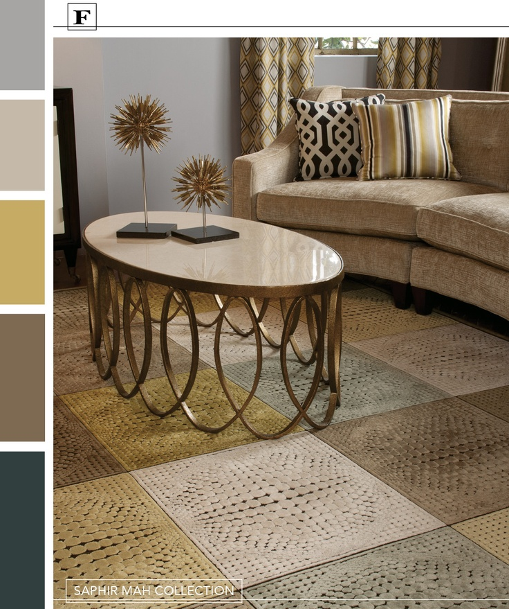 112 Best Unique And Designer Area Rugs Images On Pinterest