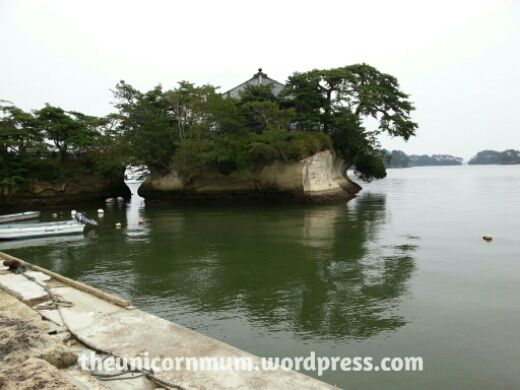 #Japan #scenery #UNESCO #Matsushima #Aichi #beautiful #nature #water #view #island