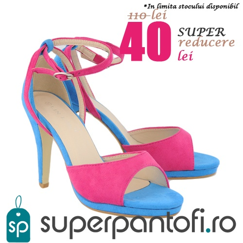 http://www.superpantofi.ro/sandale-fancy-colors-984