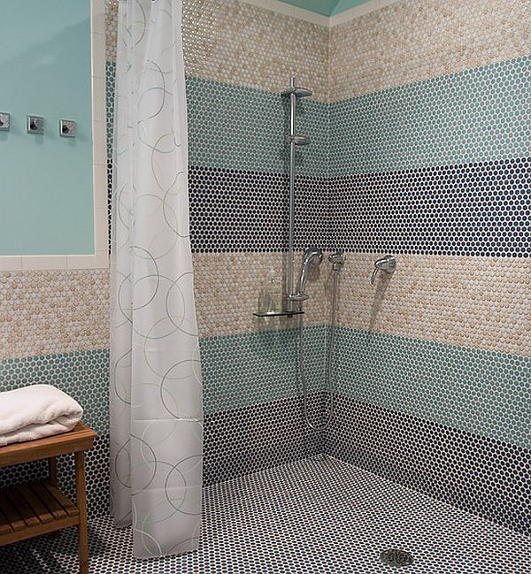 Best Bathroom Images On Pinterest Bathroom Showers Bathroom