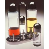 Found it at Wayfair - 5070 Condiment Set by Ettore Sottsass, 1978