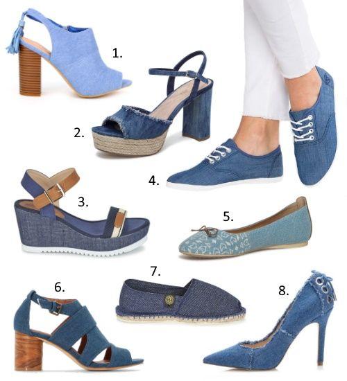 25 best ideas about chaussure printemps on pinterest. Black Bedroom Furniture Sets. Home Design Ideas