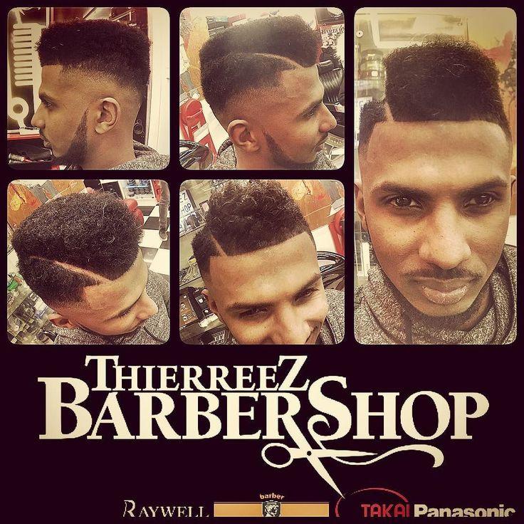 #opening #mixclub vendredi 20 janvier 2017 #bogoss #coiffure2017 #backtothefuture #oldschool #bimmm #thierreezbarbershop #barber #barbershop #hair #coiffure #degrade #fade #coiffeur ThierreeZ BARBERSHOP coiffeur et barbier à Aix en Provence infos et rdv: 0611161256 et www.thierreez.com
