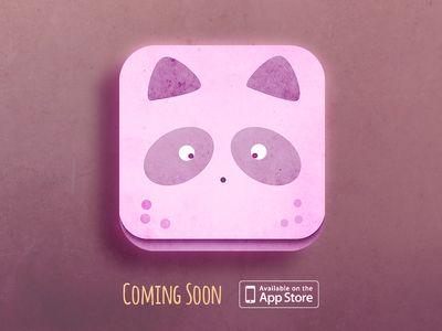Cuddly Vitamines App icon