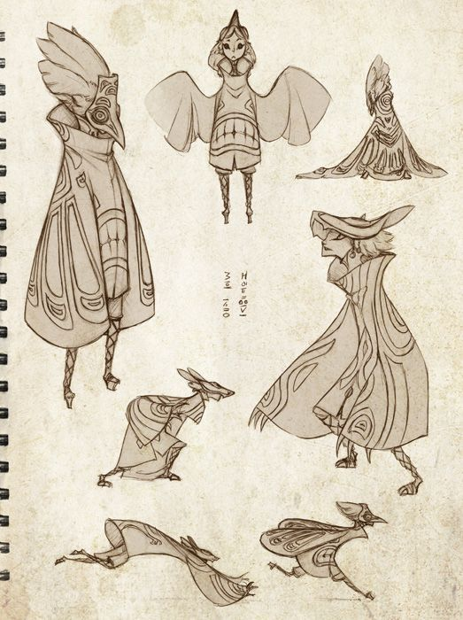 Image Result For Something Interesting Character Art Character Design Art Drawings Beautiful Body Girls