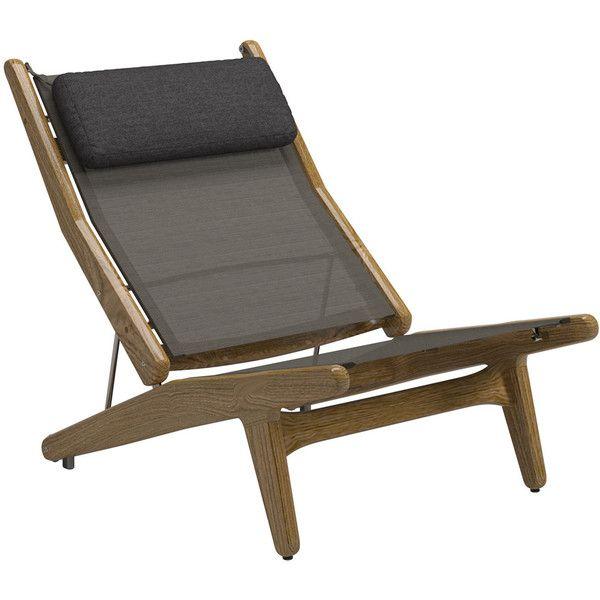 Best Furniture Design Ctg Images On Pinterest Google Search