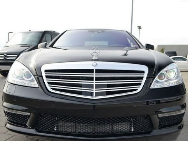 38 best carbon fiber mercedes parts images on pinterest for Mercedes benz of danbury used cars