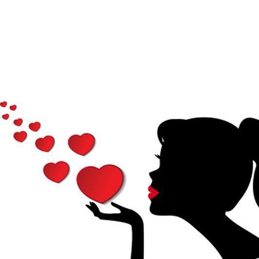 25 Best Ideas About Surprises For Your Boyfriend On