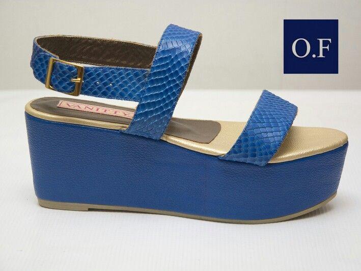 #shoes #oscarfranco  #moda  #cuerosdecolombia