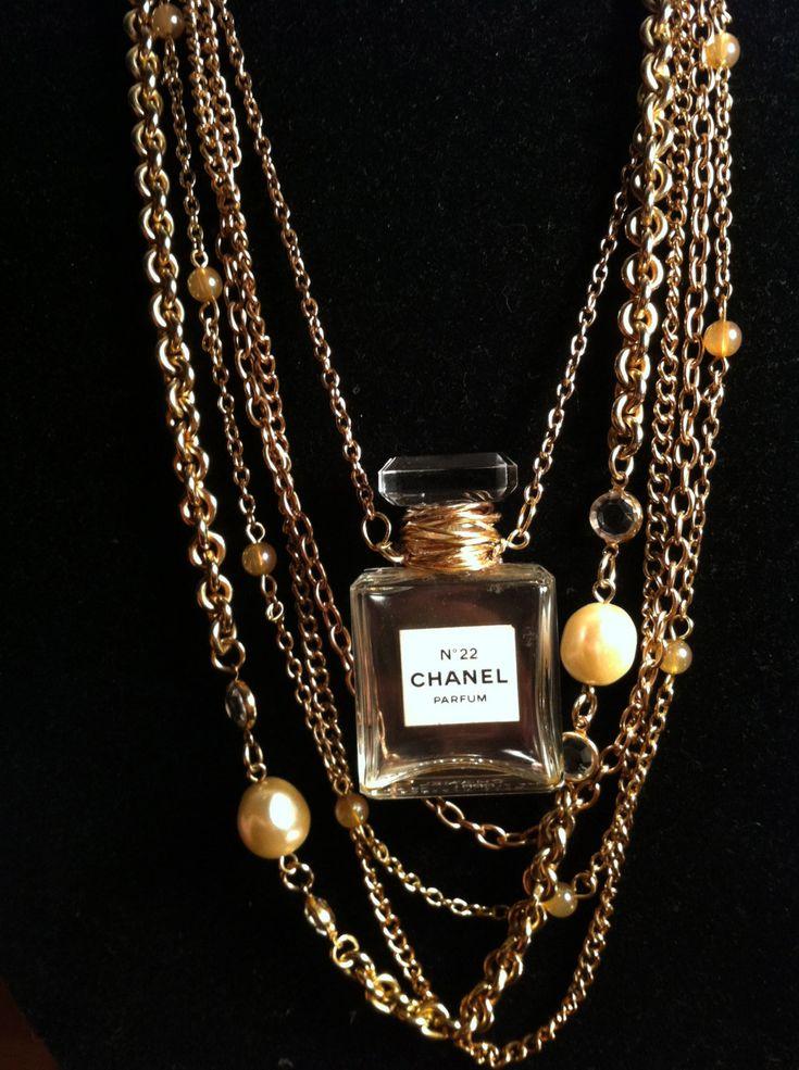 dating vintage chanel perfume bottles Shop for paris blue perfume on etsy 3 vintage cobalt blue glass perfume bottles perfume bottle print coco chanel poster.