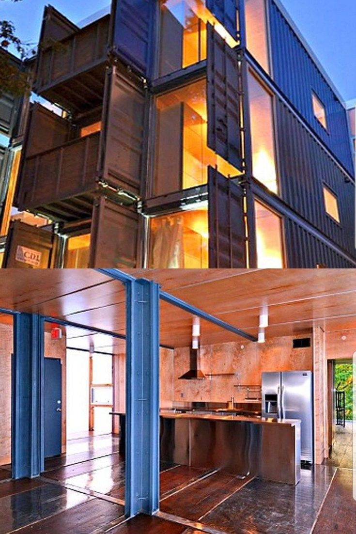 101 super modern shipping container houses ideas, shop, garage101 super modern shipping container houses ideas, shop, garage, workshop, etc house \u0026 garden diy