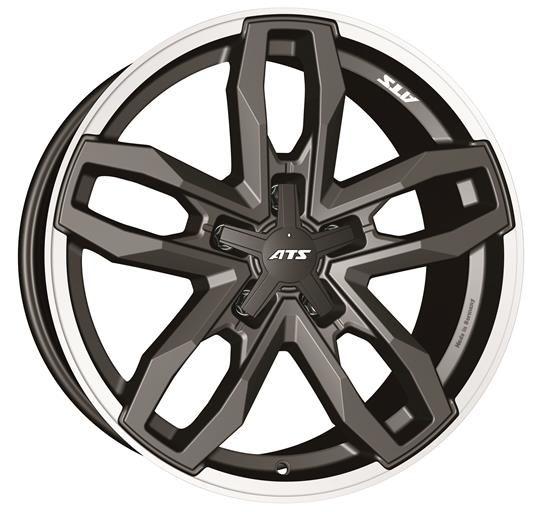 turrifftyres.co.uk media images alloy_wheels ATS ats_temperament.jpg