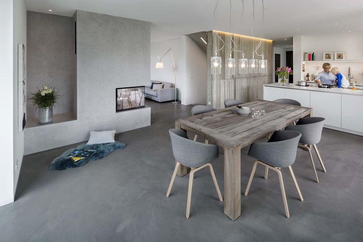 Berschneider + Berschneider, Architekten BDA + Innenarchitekten, Neumarkt: Neubau WH P Regensburg (2016)