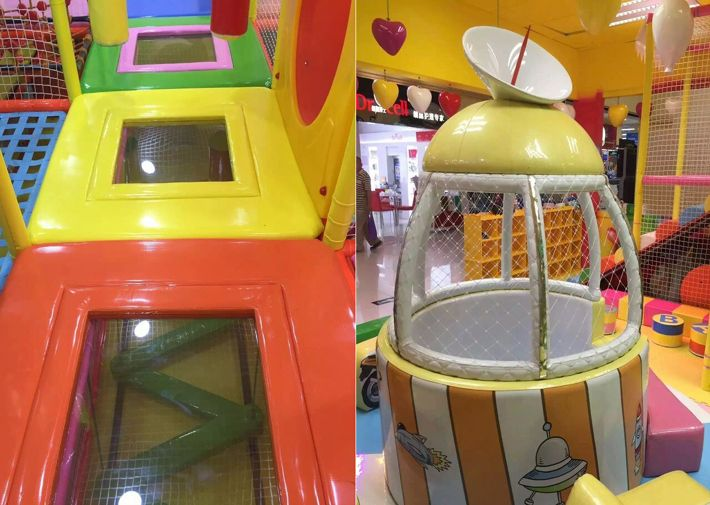 17 best ideas about indoor play areas on pinterest for Indoor fun for kids near me