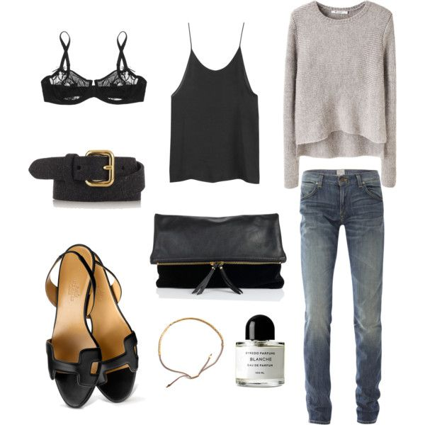 """Untitled #15"" by coffeestainedcashmere on Polyvore"