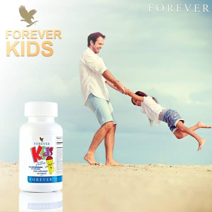 Dostarcza niezbędne witaminy makro- i mikroelementy; Dzięki obecności fitoskładników z warzyw i owoców ma wzmocnione działanie antyutleniające; Mimo nazwy nie jest przeznaczone jedynie dla dzieci – dorośli także potrzebują naturalnego wzmocnienia!