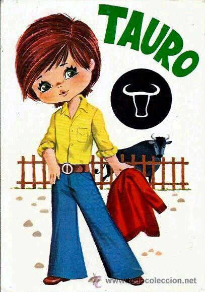 Tauro