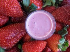 Healthy Blender Recipes
