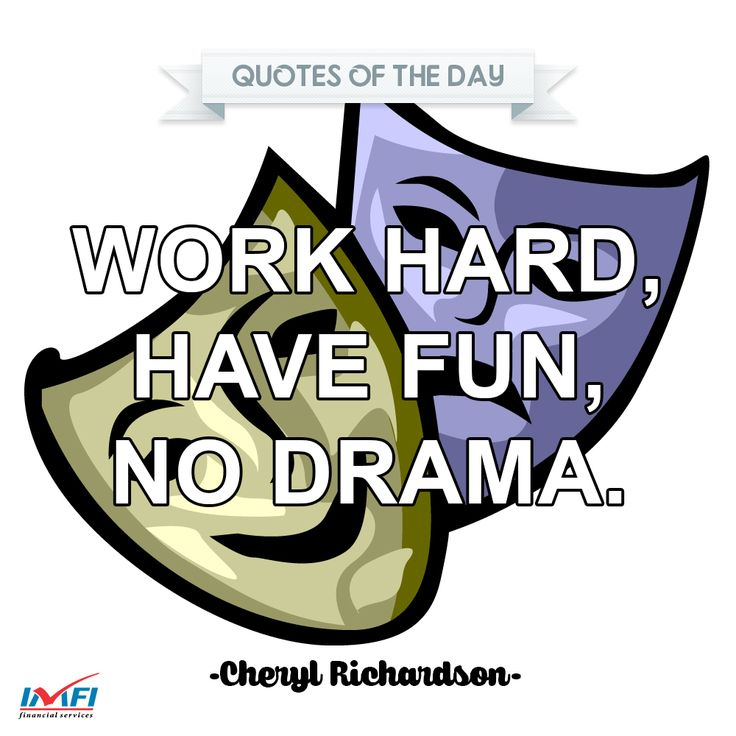 Happy working, Sahabat IMFI! #work #workhard #fun #happy #drama #nodrama #working #motivasi #motivation #indomobil #indomobilfinance #indonesia