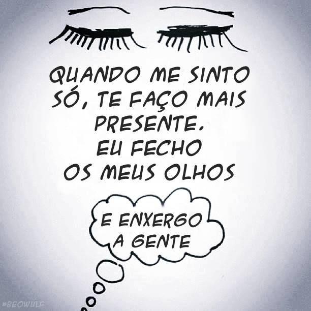 Te Vivo - Luan Santana (Composição: Luan Santana / Thiago Servo)
