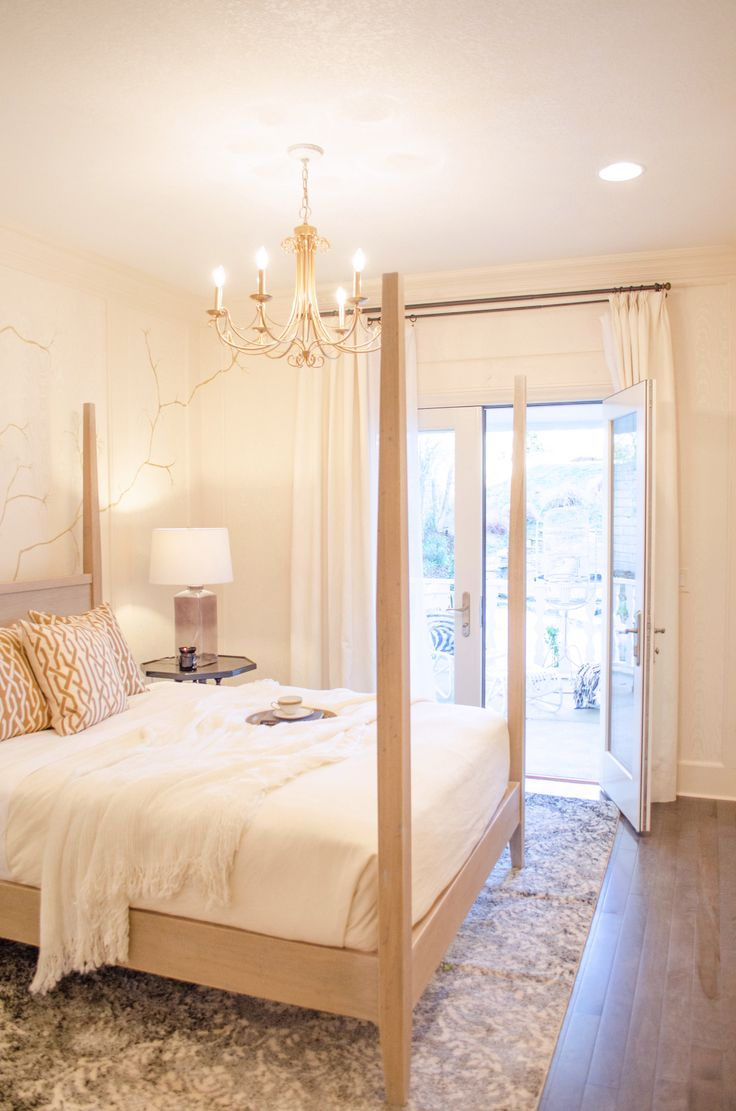 dream master bedroom%0A AmericanDreamBuilders   GuestBedroom     jpg