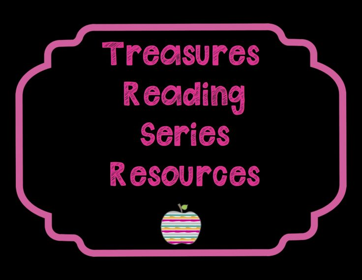 English In Italian: 1000+ Images About Treasures Reading Series Resources On