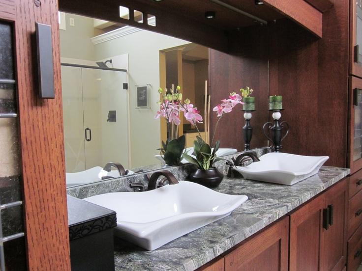 Kitchen And Bath Showrooms Madison Wi