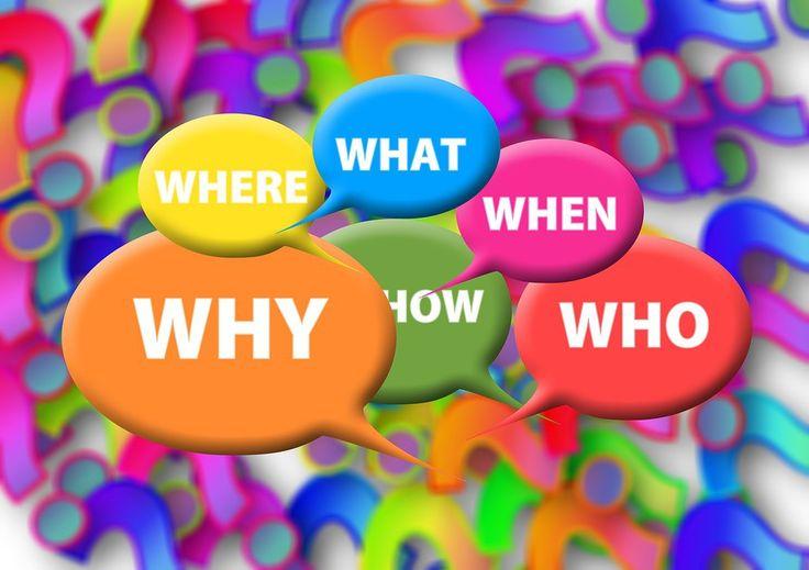 Digitalisering är ingen E4 – det är steg-för-steg-orientering i varierad terräng - http://it-finans.se/digitalisering-ar-ingen-e4-det-ar-steg-steg-orientering-varierad-terrang/