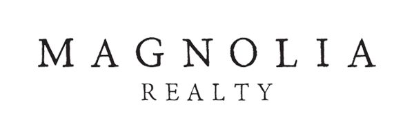 Texas Real Estate :: Magnolia Realty | Serving your real estate needs in Texas