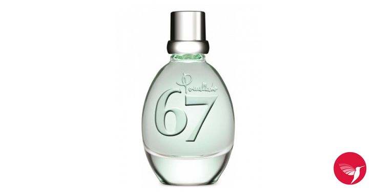 67 Artemisia by Pomellato is a Citrus Aromatic fragrance for women and men, the first unisex offering by famed Italian jewelry hosue Pomellato. The nose behind this fragrance is Annick Menardo. Paying...